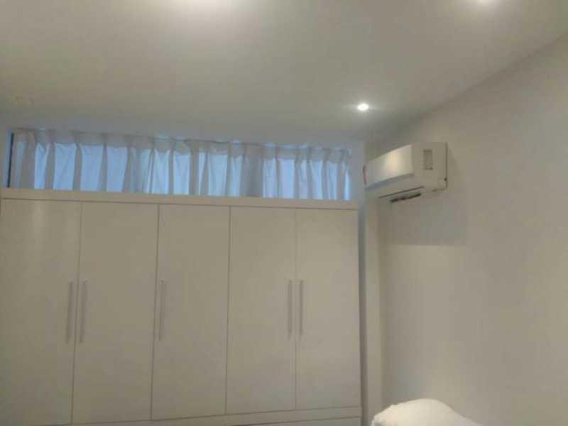 11 - Apartamento 2 quartos à venda Recreio dos Bandeirantes, Rio de Janeiro - R$ 652.000 - SVAP20251 - 13