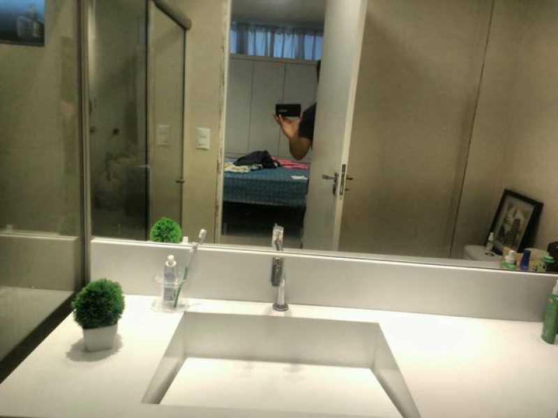 113 - Apartamento 2 quartos à venda Recreio dos Bandeirantes, Rio de Janeiro - R$ 652.000 - SVAP20251 - 15