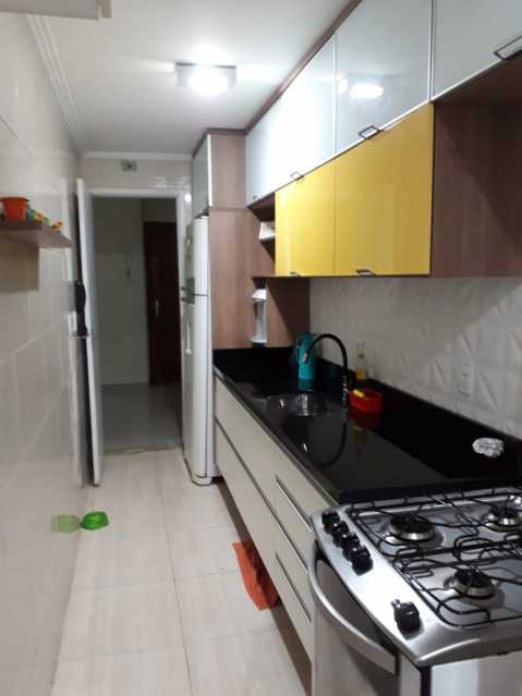 PHOTO-2019-02-19-16-28-43 - Apartamento À Venda - Freguesia (Jacarepaguá) - Rio de Janeiro - RJ - SVAP30142 - 5