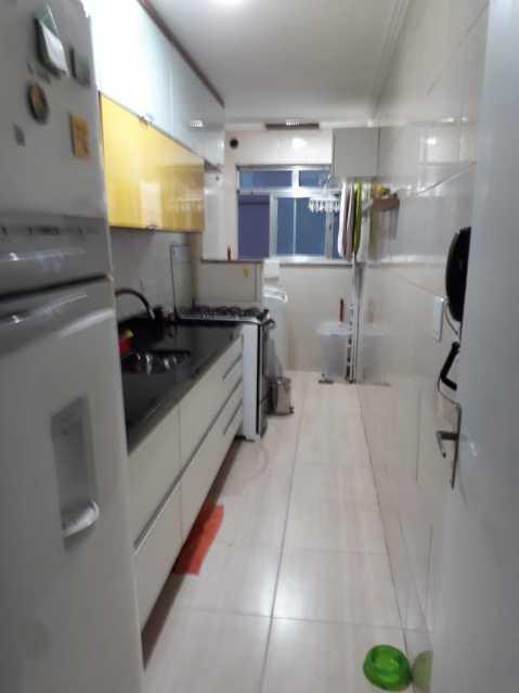 PHOTO-2019-02-19-16-28-43_1 - Apartamento À Venda - Freguesia (Jacarepaguá) - Rio de Janeiro - RJ - SVAP30142 - 6