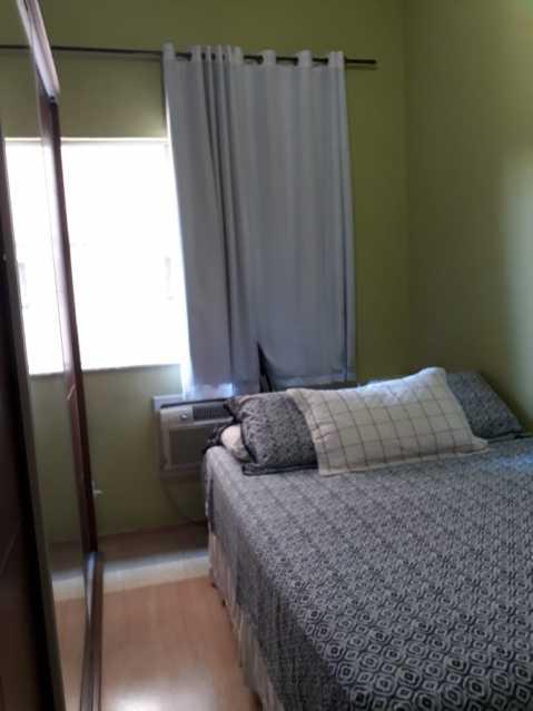 PHOTO-2019-02-19-16-28-44 - Apartamento À Venda - Freguesia (Jacarepaguá) - Rio de Janeiro - RJ - SVAP30142 - 14
