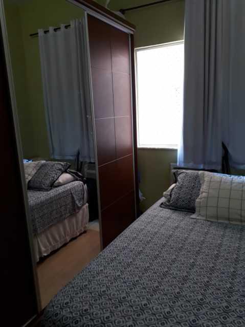 PHOTO-2019-02-19-16-28-44_2 - Apartamento À Venda - Freguesia (Jacarepaguá) - Rio de Janeiro - RJ - SVAP30142 - 8