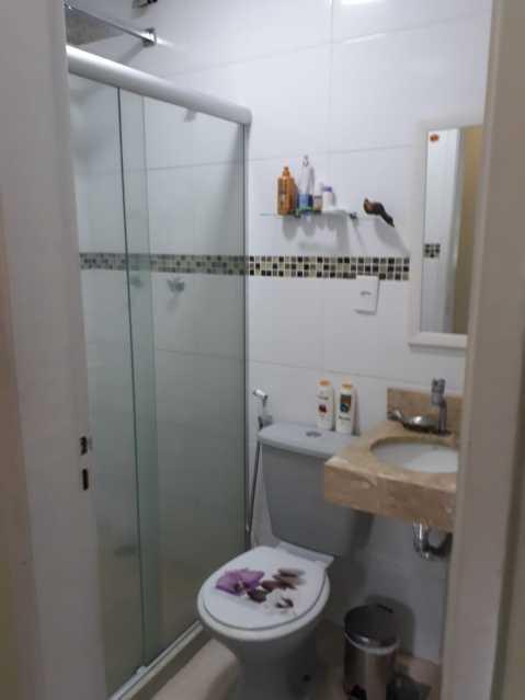PHOTO-2019-02-19-16-28-45 - Apartamento À Venda - Freguesia (Jacarepaguá) - Rio de Janeiro - RJ - SVAP30142 - 10
