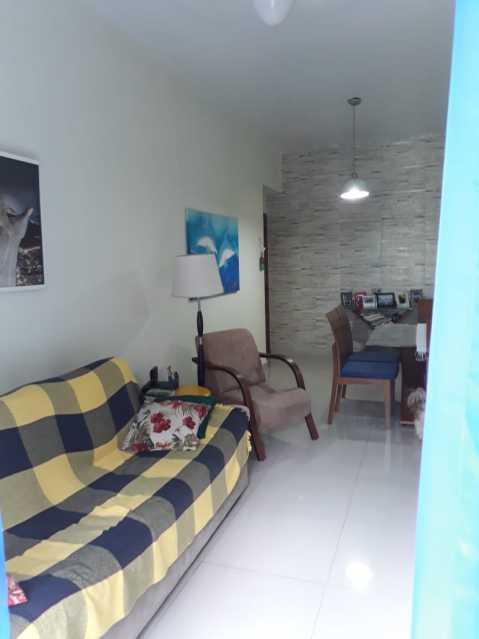 PHOTO-2019-02-19-16-28-48 - Apartamento À Venda - Freguesia (Jacarepaguá) - Rio de Janeiro - RJ - SVAP30142 - 3
