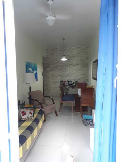 PHOTO-2019-02-19-16-28-49 - Apartamento À Venda - Freguesia (Jacarepaguá) - Rio de Janeiro - RJ - SVAP30142 - 21