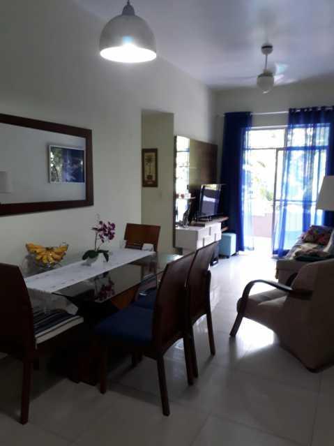 PHOTO-2019-02-19-16-28-49_2 - Apartamento À Venda - Freguesia (Jacarepaguá) - Rio de Janeiro - RJ - SVAP30142 - 23