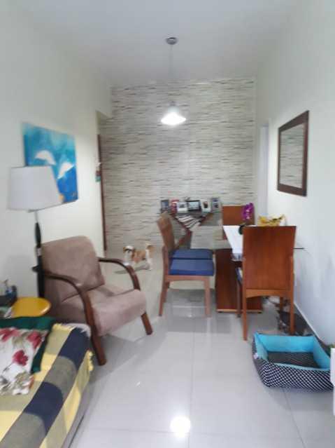 PHOTO-2019-02-19-16-28-50 - Apartamento À Venda - Freguesia (Jacarepaguá) - Rio de Janeiro - RJ - SVAP30142 - 25
