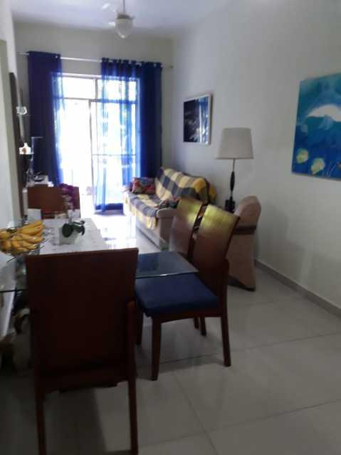 PHOTO-2019-02-19-16-28-50_1 - Apartamento À Venda - Freguesia (Jacarepaguá) - Rio de Janeiro - RJ - SVAP30142 - 26