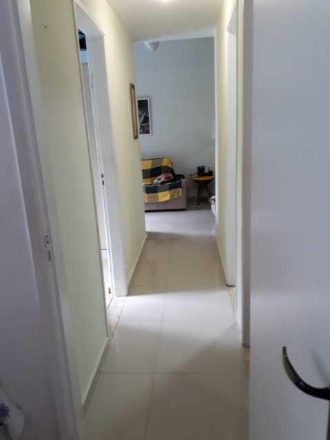 PHOTO-2019-02-19-16-28-50_3 - Apartamento À Venda - Freguesia (Jacarepaguá) - Rio de Janeiro - RJ - SVAP30142 - 28