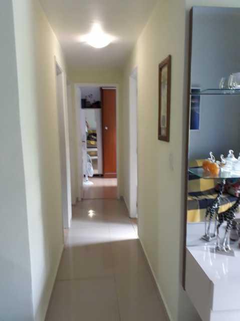 PHOTO-2019-02-19-16-28-51 - Apartamento À Venda - Freguesia (Jacarepaguá) - Rio de Janeiro - RJ - SVAP30142 - 30