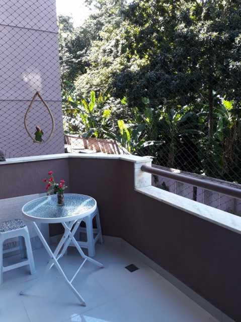 PHOTO-2019-02-19-16-28-51_1 - Apartamento À Venda - Freguesia (Jacarepaguá) - Rio de Janeiro - RJ - SVAP30142 - 29