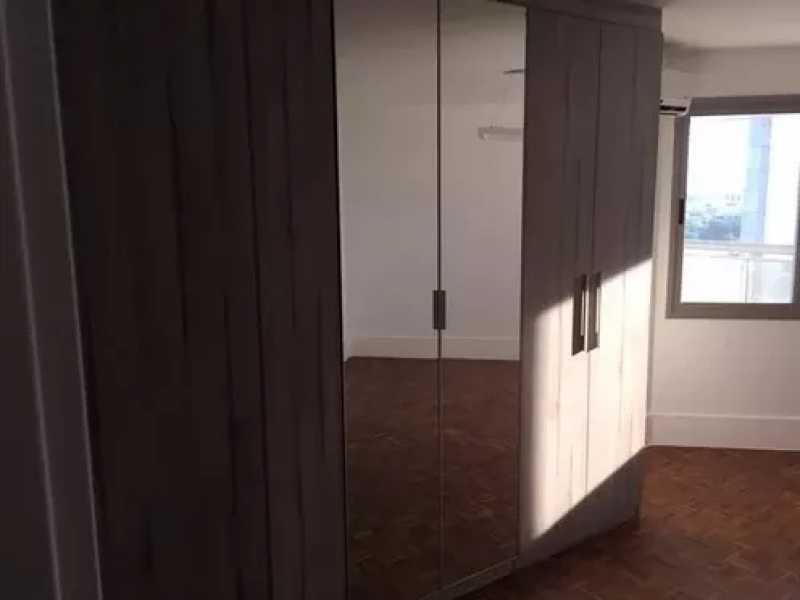 11 - Apartamento 4 quartos para alugar Barra da Tijuca, Rio de Janeiro - R$ 8.500 - SVAP40059 - 12