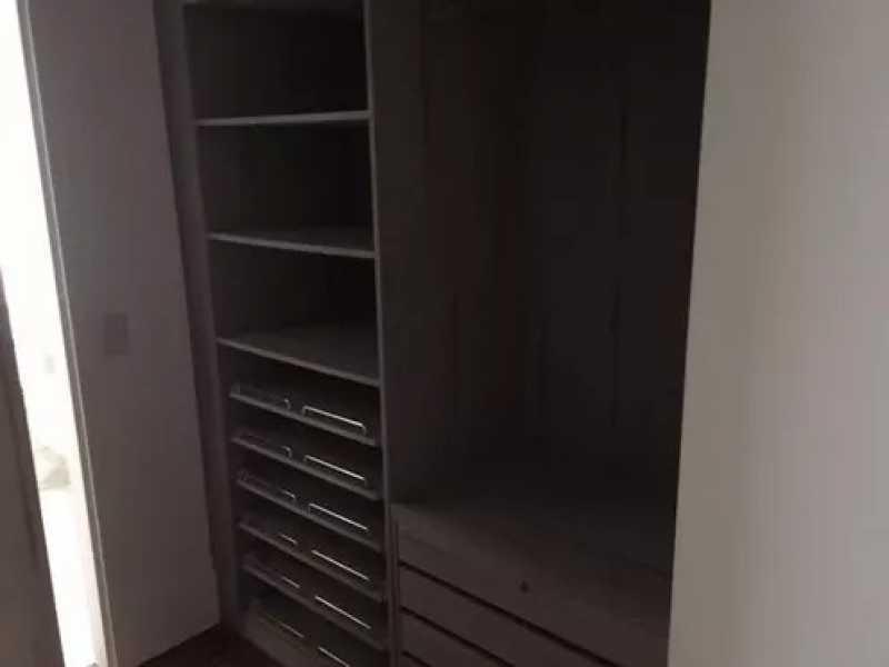 17 - Apartamento 4 quartos para alugar Barra da Tijuca, Rio de Janeiro - R$ 8.500 - SVAP40059 - 18