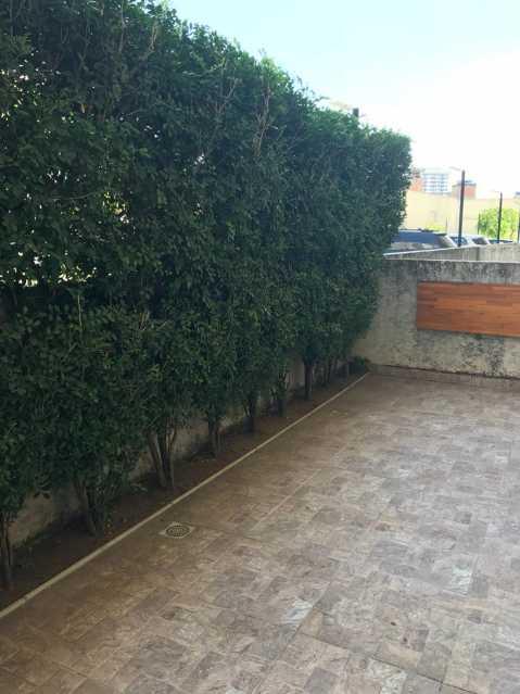 25 - Apartamento 2 quartos à venda Engenho de Dentro, Rio de Janeiro - R$ 330.000 - SVAP20254 - 26
