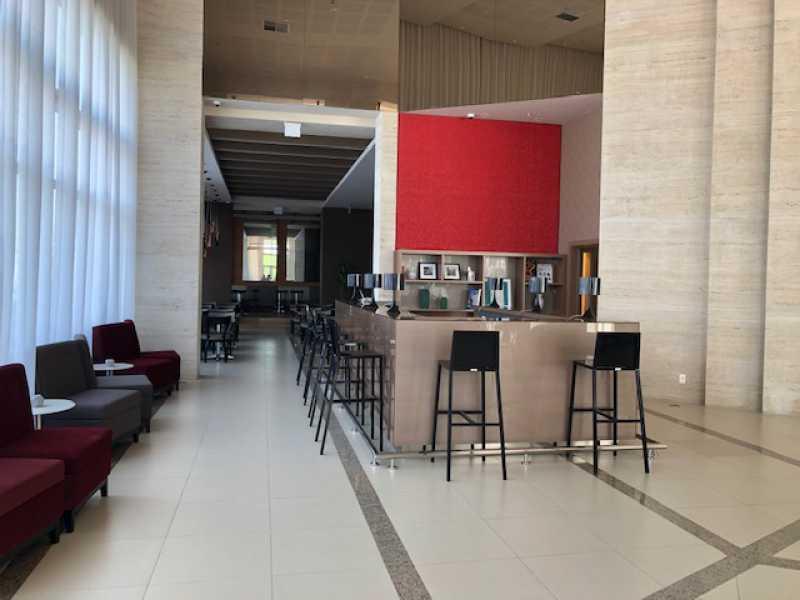 IMG_4124 - Apartamento 2 quartos à venda Barra da Tijuca, Rio de Janeiro - R$ 564.900 - SVAP20255 - 30