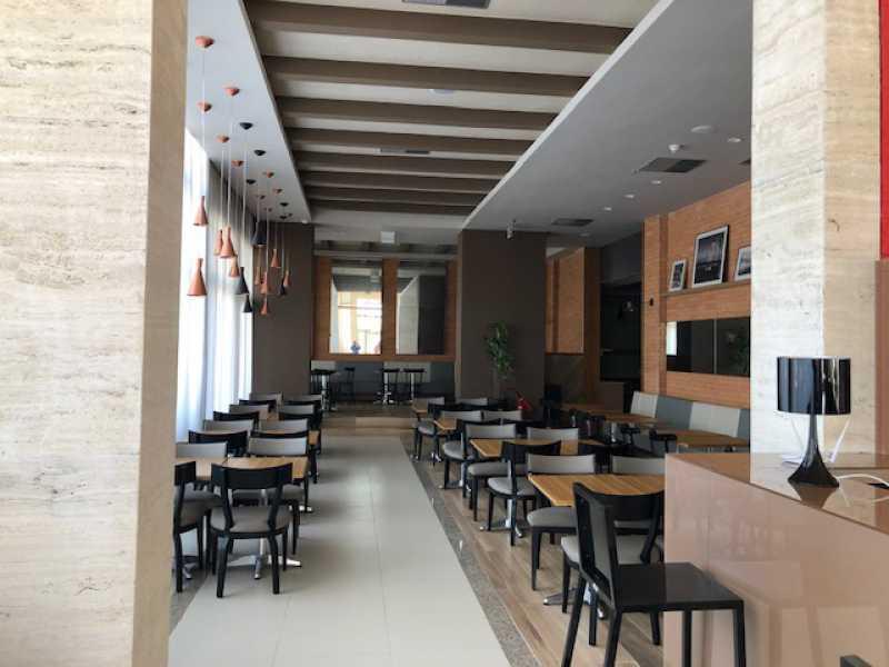 IMG_4125 - Apartamento 2 quartos à venda Barra da Tijuca, Rio de Janeiro - R$ 564.900 - SVAP20255 - 29