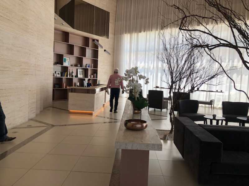 IMG_4126 - Apartamento 2 quartos à venda Barra da Tijuca, Rio de Janeiro - R$ 564.900 - SVAP20255 - 28