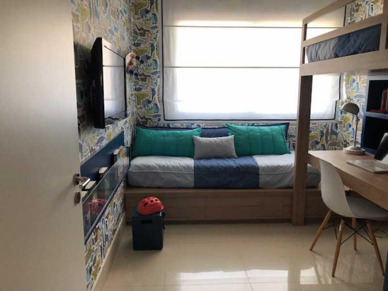 IMG_4128 - Apartamento 2 quartos à venda Barra da Tijuca, Rio de Janeiro - R$ 564.900 - SVAP20255 - 21