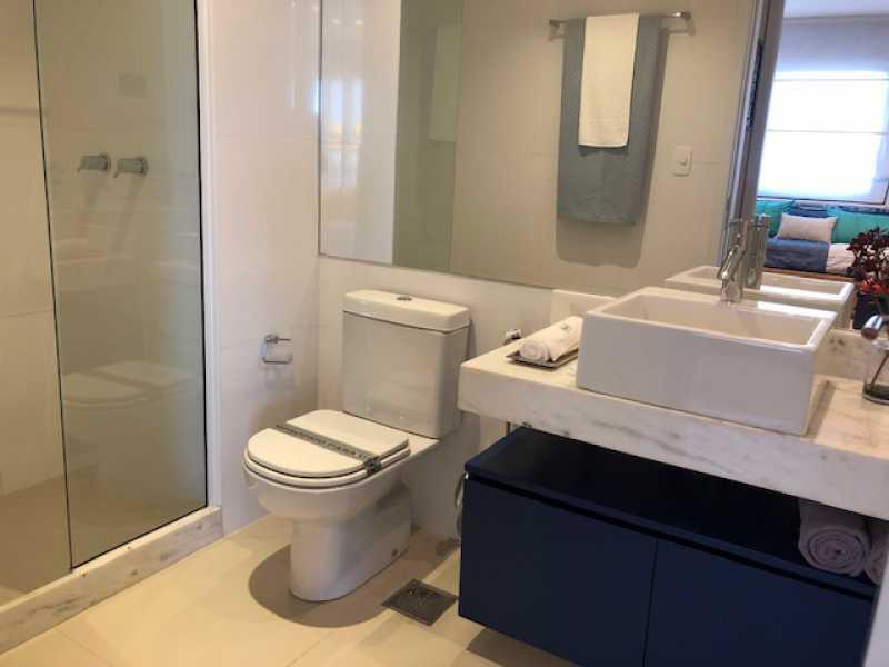IMG_4131 - Apartamento 2 quartos à venda Barra da Tijuca, Rio de Janeiro - R$ 564.900 - SVAP20255 - 23