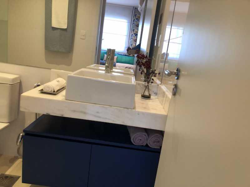 IMG_4132 - Apartamento 2 quartos à venda Barra da Tijuca, Rio de Janeiro - R$ 564.900 - SVAP20255 - 24