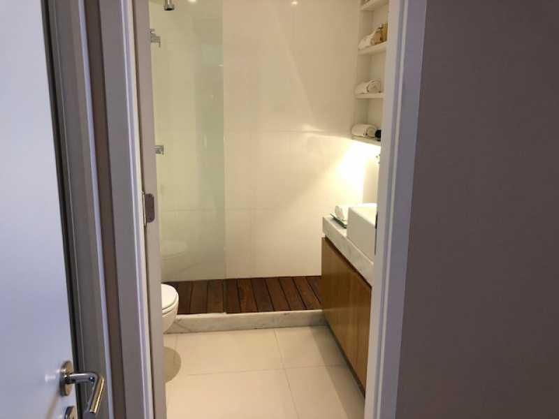 IMG_4134 - Apartamento 2 quartos à venda Barra da Tijuca, Rio de Janeiro - R$ 564.900 - SVAP20255 - 17
