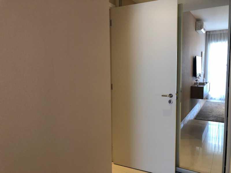 IMG_4136 - Apartamento 2 quartos à venda Barra da Tijuca, Rio de Janeiro - R$ 564.900 - SVAP20255 - 27