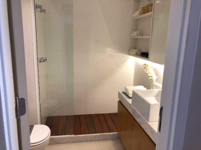 IMG_4141 - Apartamento 2 quartos à venda Barra da Tijuca, Rio de Janeiro - R$ 564.900 - SVAP20255 - 19