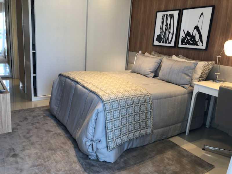 IMG_4143 - Apartamento 2 quartos à venda Barra da Tijuca, Rio de Janeiro - R$ 564.900 - SVAP20255 - 13