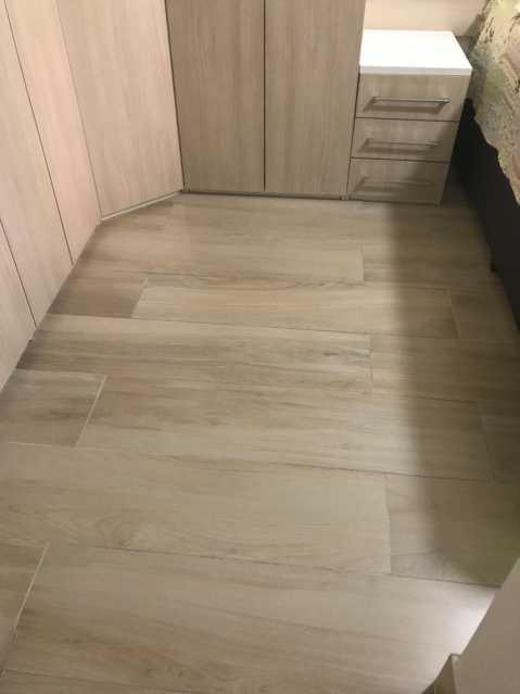 13 - Apartamento 2 quartos à venda Engenho de Dentro, Rio de Janeiro - R$ 329.900 - SVAP20257 - 14