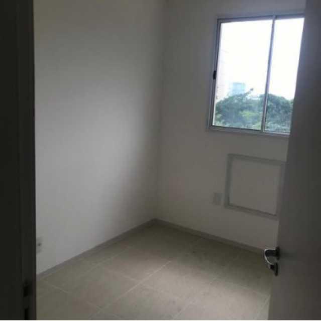 11 - Apartamento 2 quartos à venda Camorim, Rio de Janeiro - R$ 265.000 - SVAP20260 - 12