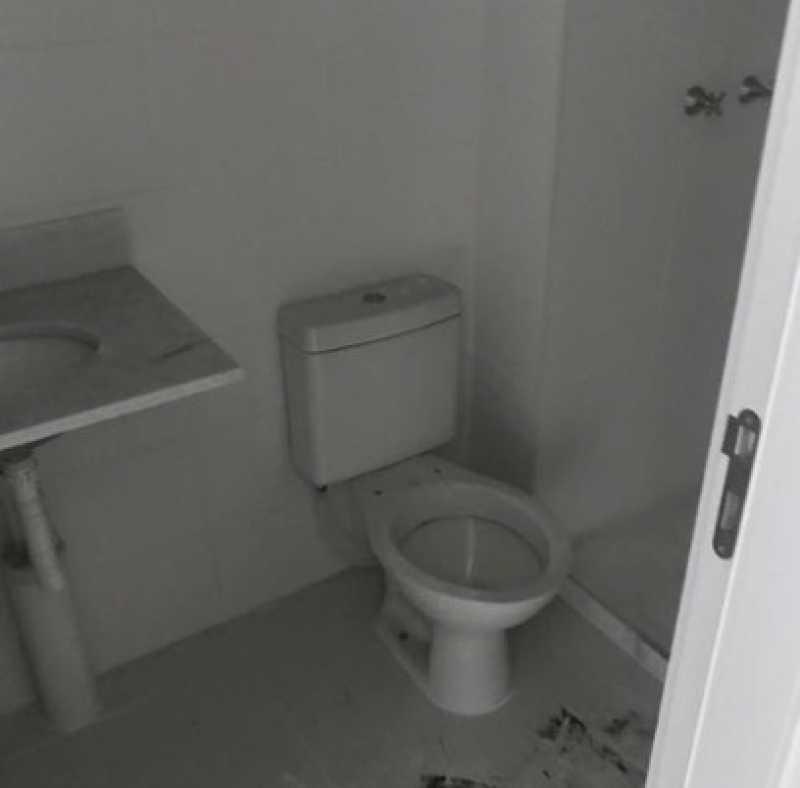 16 - Apartamento 2 quartos à venda Camorim, Rio de Janeiro - R$ 265.000 - SVAP20260 - 17