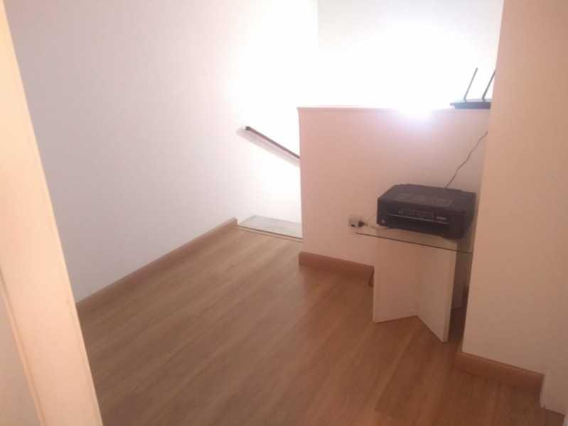 14 - Apartamento À Venda - Taquara - Rio de Janeiro - RJ - SVAP20261 - 15