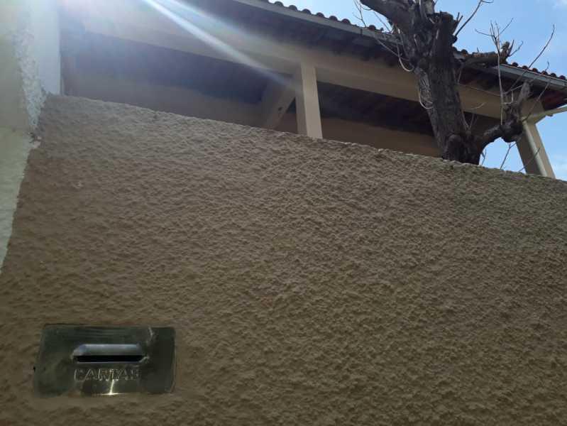 10 - Casa 4 quartos à venda Curicica, Rio de Janeiro - R$ 649.900 - SVCA40010 - 11