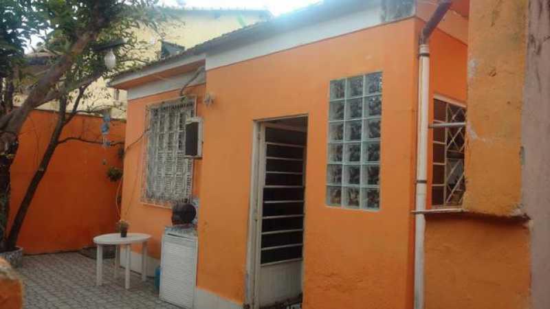 5 - Casa 2 quartos à venda Realengo, Rio de Janeiro - R$ 310.000 - SVCA20018 - 5