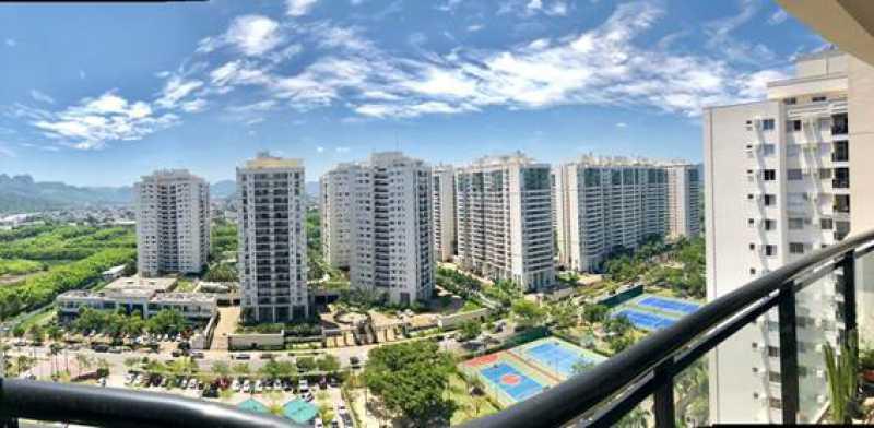 image035 - Apartamento 2 quartos à venda Barra da Tijuca, Rio de Janeiro - R$ 559.900 - SVAP20264 - 3