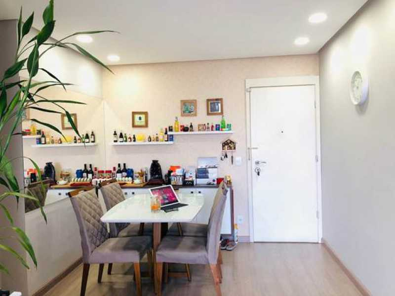 image037 - Apartamento 2 quartos à venda Barra da Tijuca, Rio de Janeiro - R$ 559.900 - SVAP20264 - 5