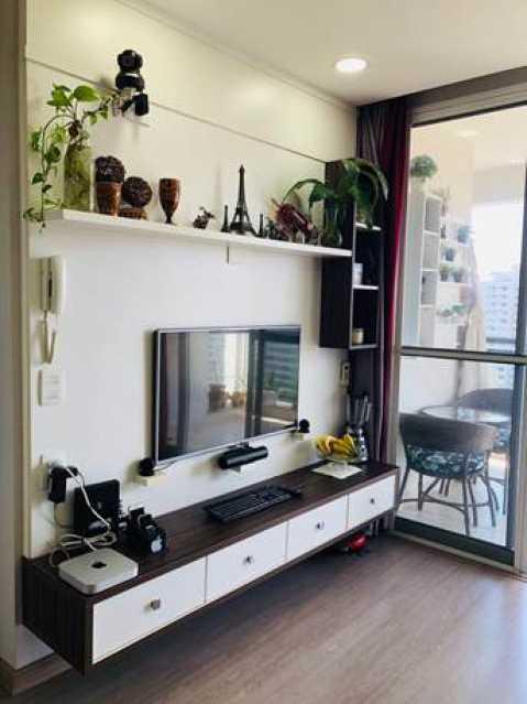 image038 - Apartamento 2 quartos à venda Barra da Tijuca, Rio de Janeiro - R$ 559.900 - SVAP20264 - 6