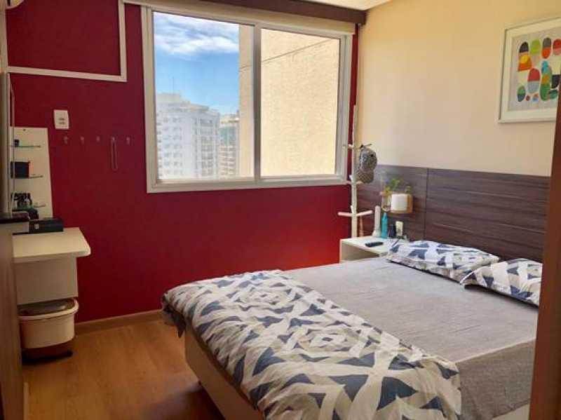 image039 - Apartamento 2 quartos à venda Barra da Tijuca, Rio de Janeiro - R$ 559.900 - SVAP20264 - 7