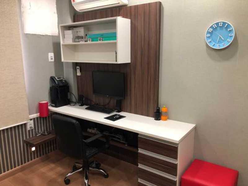 image041 - Apartamento 2 quartos à venda Barra da Tijuca, Rio de Janeiro - R$ 559.900 - SVAP20264 - 9