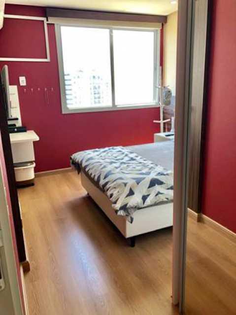 image042 - Apartamento 2 quartos à venda Barra da Tijuca, Rio de Janeiro - R$ 559.900 - SVAP20264 - 10