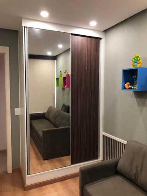 image044 - Apartamento 2 quartos à venda Barra da Tijuca, Rio de Janeiro - R$ 559.900 - SVAP20264 - 12
