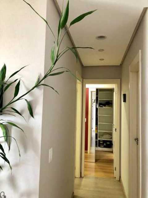 image045 - Apartamento 2 quartos à venda Barra da Tijuca, Rio de Janeiro - R$ 559.900 - SVAP20264 - 13