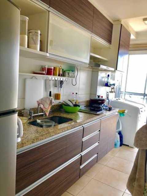 image046 - Apartamento 2 quartos à venda Barra da Tijuca, Rio de Janeiro - R$ 559.900 - SVAP20264 - 14
