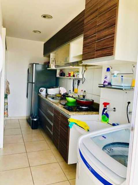 image047 - Apartamento 2 quartos à venda Barra da Tijuca, Rio de Janeiro - R$ 559.900 - SVAP20264 - 15