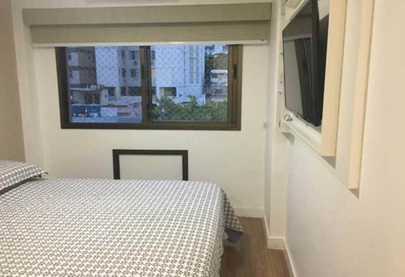 image010 - Apartamento 2 quartos à venda Grajaú, Rio de Janeiro - R$ 539.900 - SVAP20265 - 5