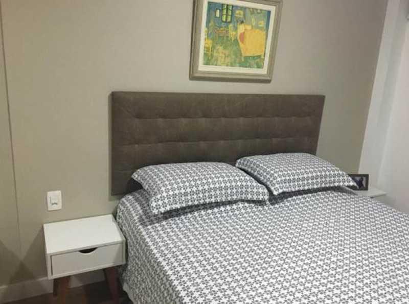 image012 - Apartamento 2 quartos à venda Grajaú, Rio de Janeiro - R$ 539.900 - SVAP20265 - 6