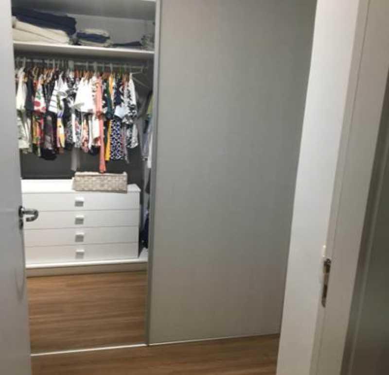 image014 - Apartamento 2 quartos à venda Grajaú, Rio de Janeiro - R$ 539.900 - SVAP20265 - 7