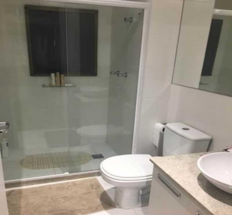 image016 - Apartamento 2 quartos à venda Grajaú, Rio de Janeiro - R$ 539.900 - SVAP20265 - 8