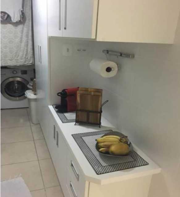 image022 - Apartamento 2 quartos à venda Grajaú, Rio de Janeiro - R$ 539.900 - SVAP20265 - 11