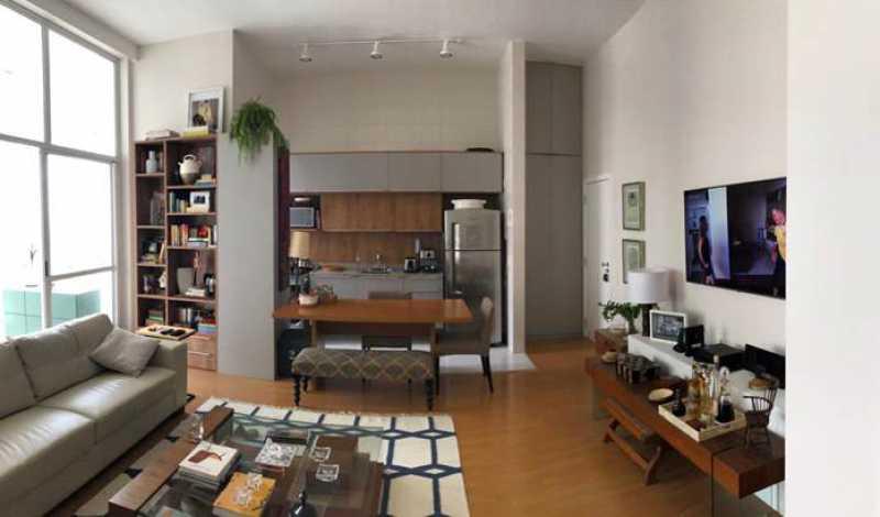 image036 - Loft 1 quarto à venda Barra da Tijuca, Rio de Janeiro - R$ 979.900 - SVLO10002 - 3